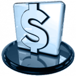 Payments for JoomShopping