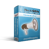 "Addon ""Found lower cost?» JoomShopping"