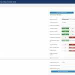 Advanced  Import-Export products from XLS, XLSX, CSV for JoomShopping [COMIEL]