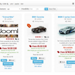 Quick order product in JoomShopping,