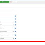 Модуль оплаты QIWI P2P для JoomShopping