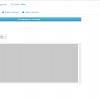Комплексний імпорт експорт Категорій і Виробників JoomShopping XLS (Х), CSV
