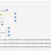 Модуль оплаты RoboKassa для JoomShopping