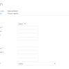 Шаблон для JoomShopping на базе Uikit2